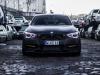2014 Manhart BMW M135i MH1 400 thumbnail photo 53122