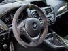 2014 Manhart BMW M135i MH1 400 thumbnail photo 53127