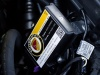 2014 Manhart BMW M135i MH1 400 thumbnail photo 53133