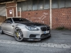 2014 Manhart Performance BMW M6 MH6 700 thumbnail photo 36527