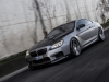 2014 Manhart Performance BMW M6 MH6 700 thumbnail photo 36528