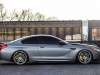 2014 Manhart Performance BMW M6 MH6 700 thumbnail photo 36529