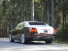 Mansory Bentley Flying Spur 2014