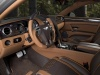 2014 Mansory Bentley Flying Spur thumbnail photo 49052