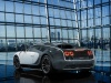 2014 Mansory Bugatti Veyron Vivere thumbnail photo 49032