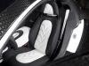 Mansory Bugatti Veyron Vivere 2014
