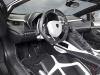 2014 Mansory Lamborghini Aventador Carbonado GT thumbnail photo 49042