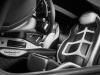 2014 Mansory Lamborghini Aventador Carbonado GT thumbnail photo 49043