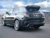 2014 Mansory Range Rover Sport thumbnail photo 57832
