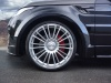 2014 Mansory Range Rover Sport thumbnail photo 57836