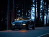 2014 Mansory Rolls-Royce Wraith thumbnail photo 48566
