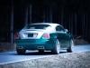 2014 Mansory Rolls-Royce Wraith thumbnail photo 48568
