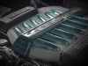 2014 Mansory Rolls-Royce Wraith thumbnail photo 48570