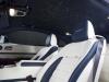 2014 Mansory Rolls-Royce Wraith thumbnail photo 48571