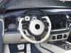 2014 Mansory Rolls-Royce Wraith thumbnail photo 48572