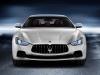 2014 Maserati Ghibli thumbnail photo 10825