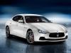 2014 Maserati Ghibli thumbnail photo 10826