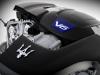 2014 Maserati Ghibli thumbnail photo 10832