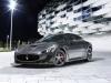 2014 Maserati GranTurismo MC Stradale thumbnail photo 47528