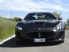 2014 Maserati GranTurismo MC Stradale thumbnail photo 47530