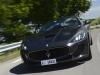2014 Maserati GranTurismo MC Stradale thumbnail photo 47531