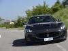 2014 Maserati GranTurismo MC Stradale thumbnail photo 47533
