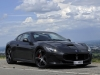 2014 Maserati GranTurismo MC Stradale thumbnail photo 47535