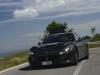 2014 Maserati GranTurismo MC Stradale thumbnail photo 47536