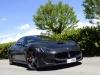 2014 Maserati GranTurismo MC Stradale thumbnail photo 47539