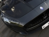 Maserati GranTurismo MC Stradale 2014
