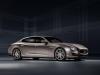 Maserati Quattroporte Ermenegildo Zegna Limited Edition 2014