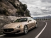 2014 Maserati Quattroporte thumbnail photo 10081