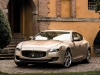 2014 Maserati Quattroporte thumbnail photo 10082
