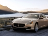2014 Maserati Quattroporte thumbnail photo 10083