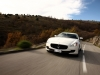 2014 Maserati Quattroporte thumbnail photo 10084