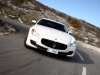 2014 Maserati Quattroporte thumbnail photo 10085