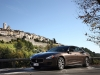 2014 Maserati Quattroporte thumbnail photo 10087
