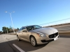 2014 Maserati Quattroporte thumbnail photo 10089