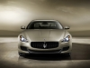 2014 Maserati Quattroporte thumbnail photo 10090