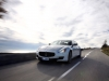 2014 Maserati Quattroporte thumbnail photo 10091