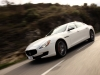 2014 Maserati Quattroporte thumbnail photo 10092