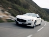 2014 Maserati Quattroporte thumbnail photo 10093