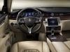 Maserati Quattroporte 2014