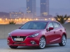 2014 Mazda 3 Hatchback thumbnail photo 41378