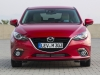2014 Mazda 3 Hatchback thumbnail photo 41379