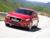 2014 Mazda 3 Hatchback thumbnail photo 41380
