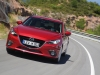 2014 Mazda 3 Hatchback thumbnail photo 41381