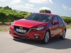 2014 Mazda 3 Hatchback thumbnail photo 41382