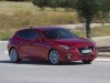 2014 Mazda 3 Hatchback thumbnail photo 41383