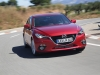 2014 Mazda 3 Hatchback thumbnail photo 41384